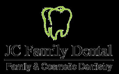JC Family Dental